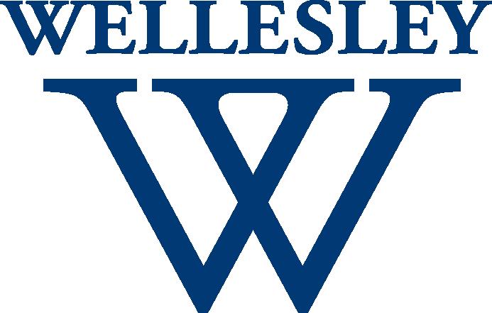 Wellesley_Logo_280.png