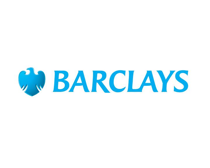 logo barclays.jpeg