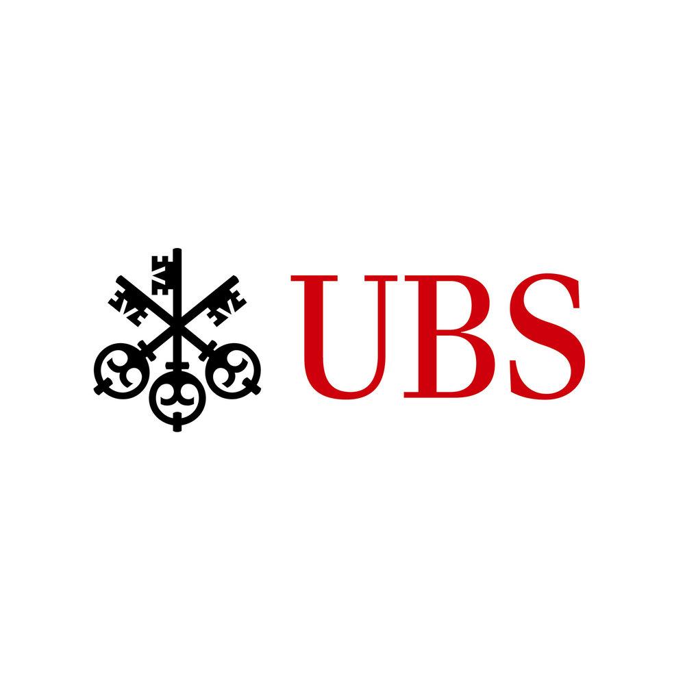 08-ubs-logo.jpeg