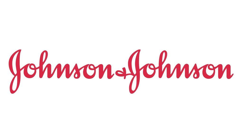 johnson-and-johnson-logo.jpeg