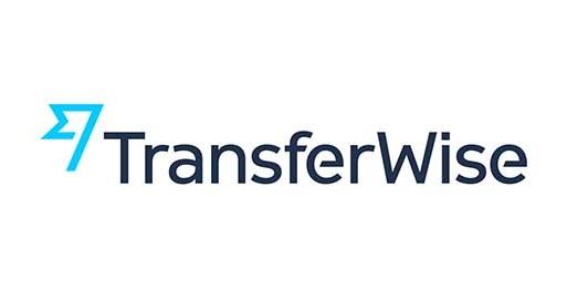 transferwise.jpeg