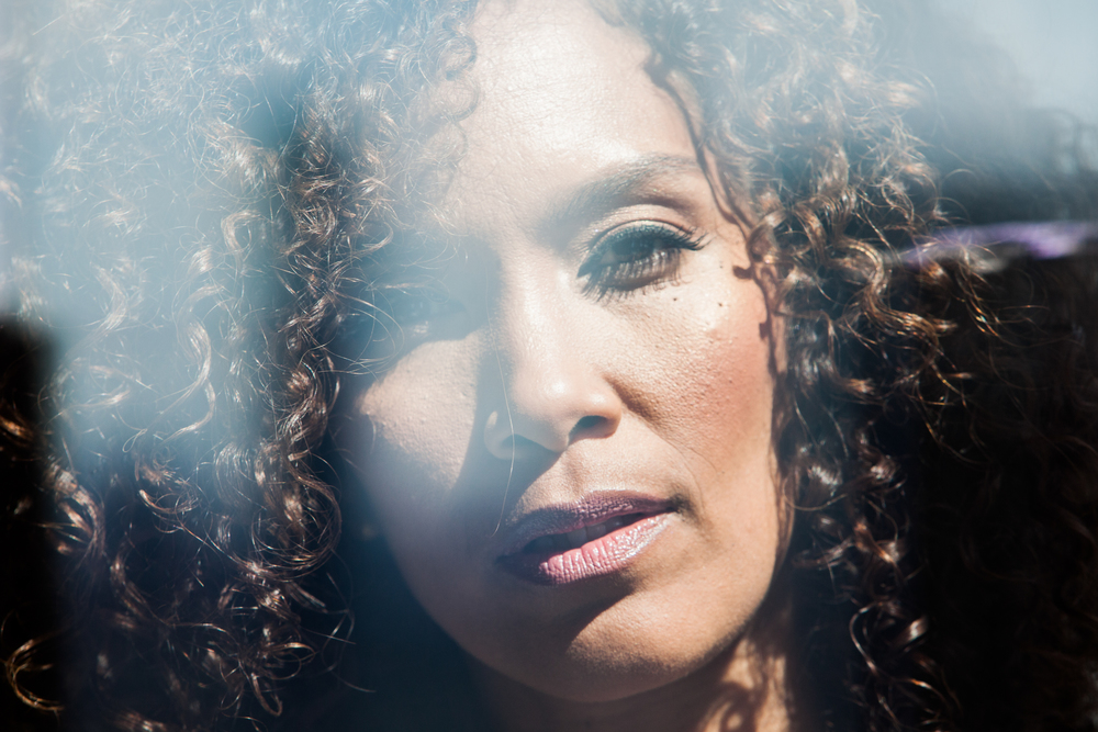 Mara Brock Akil | The New York Times