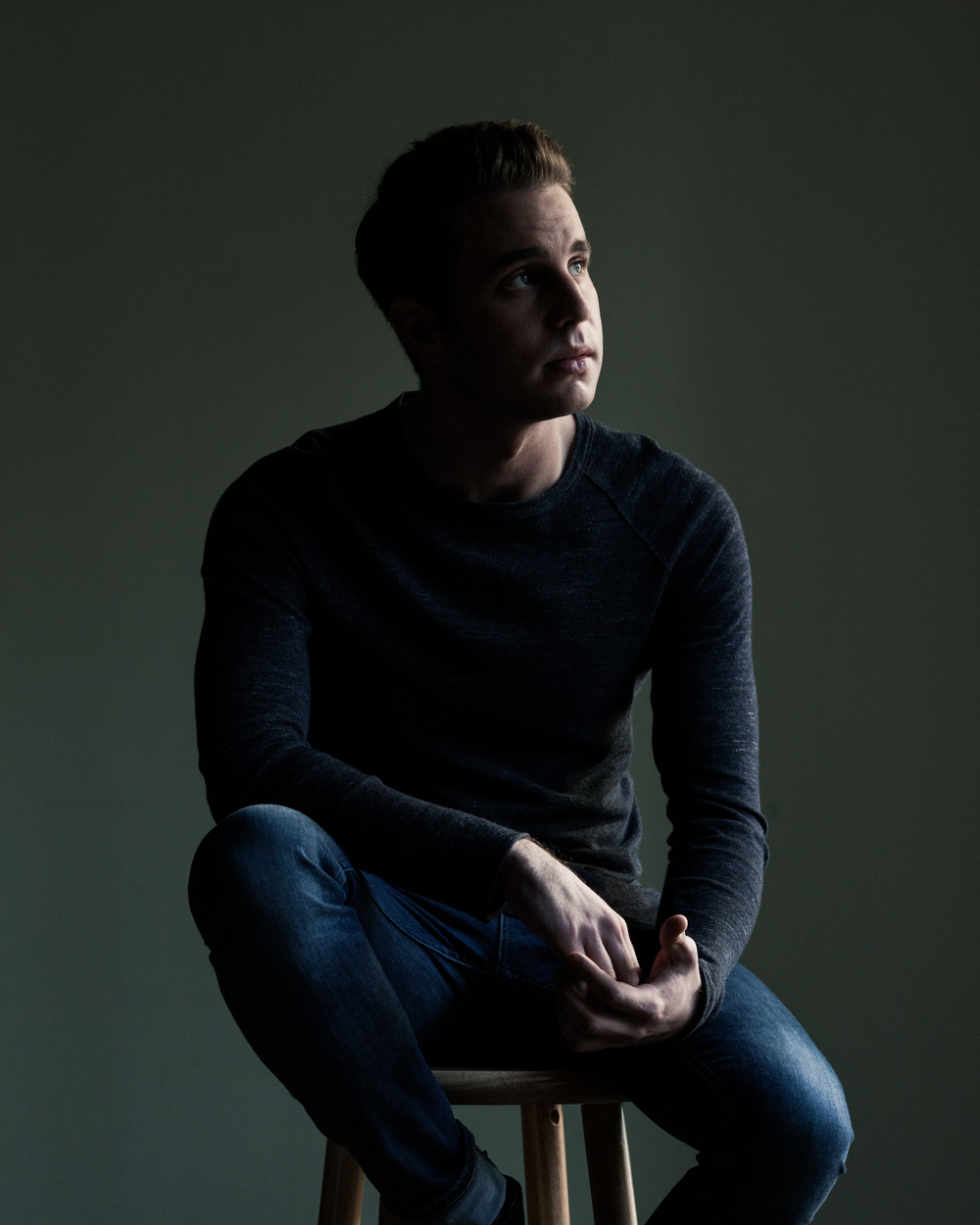Ben Platt | The New York Times