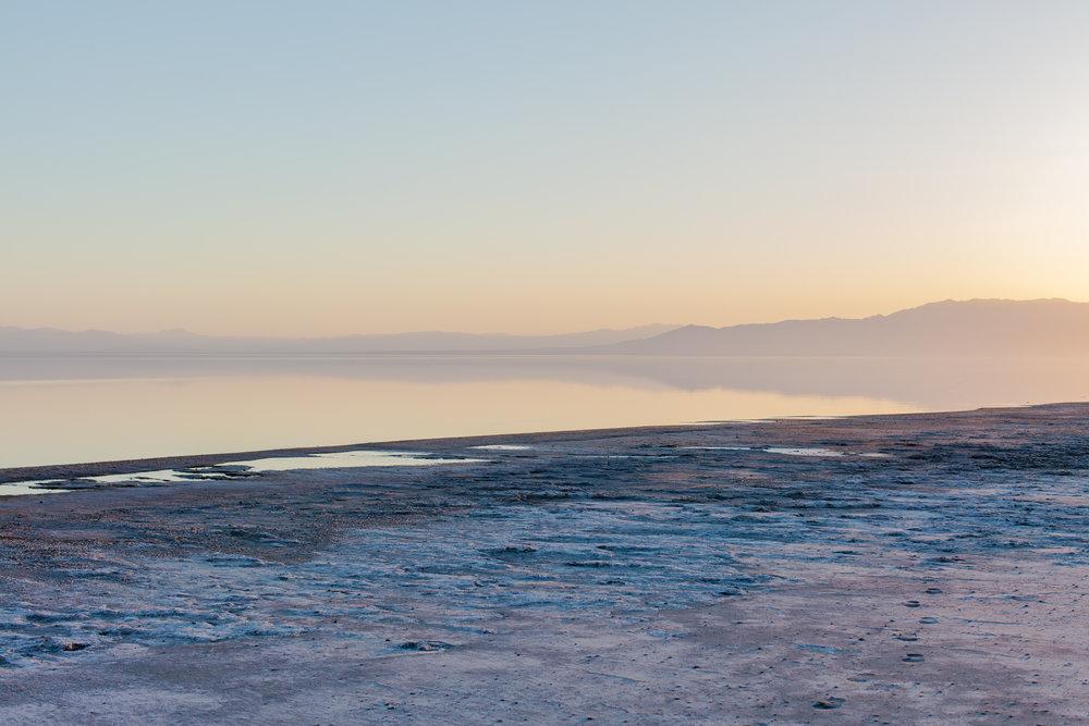 05.08.18_The Verge__Salton Sea_1219.jpg