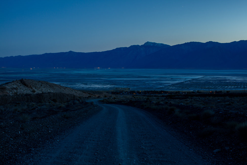 05.09.18_The Verge__Salton Sea_1863.jpg