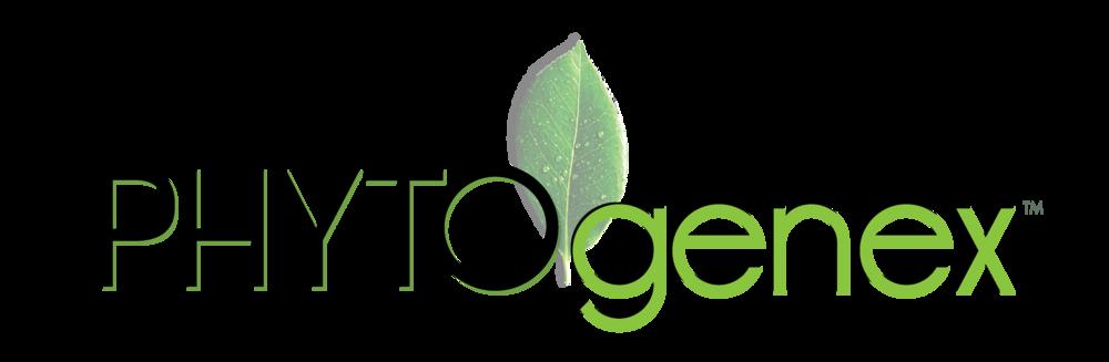 PHYTOGENEX-LOGO-2-012.png