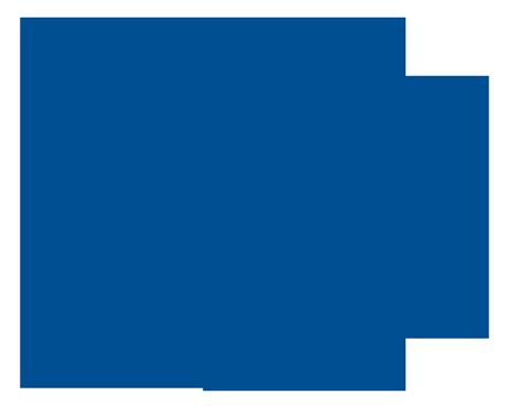 Logo-Medelys.png