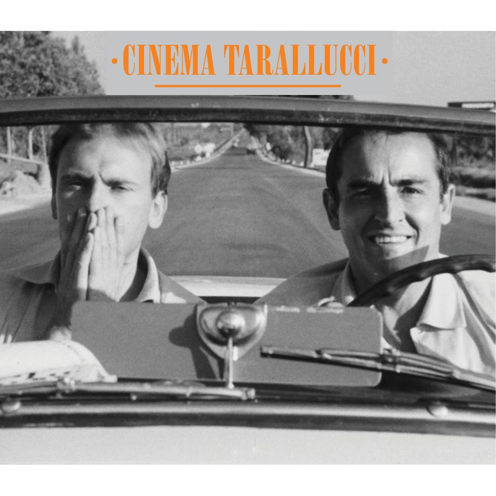 ItalianFilmSeriesNYCTaralluccieVino