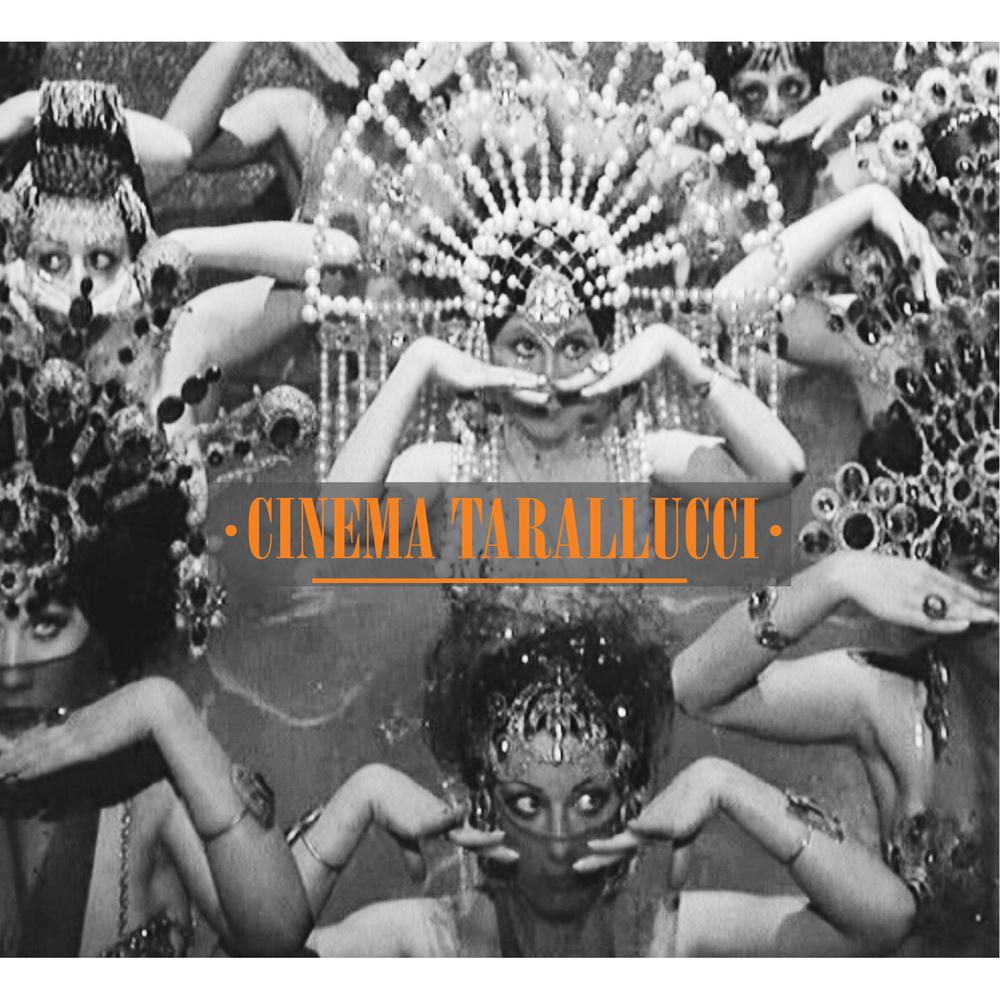 ItalianFilmFelliniNYCTarallucci