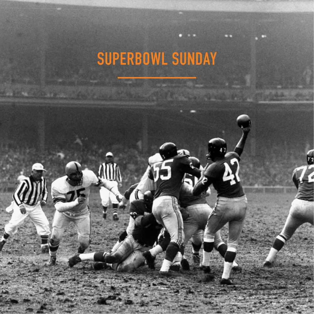 SuperBowl_NYC_Tarallucci