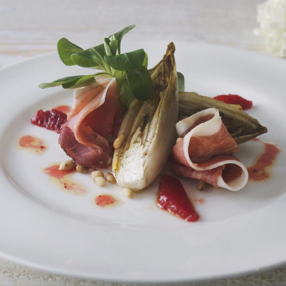 ItalianFood_NYC_Salad_RestaurantWeek