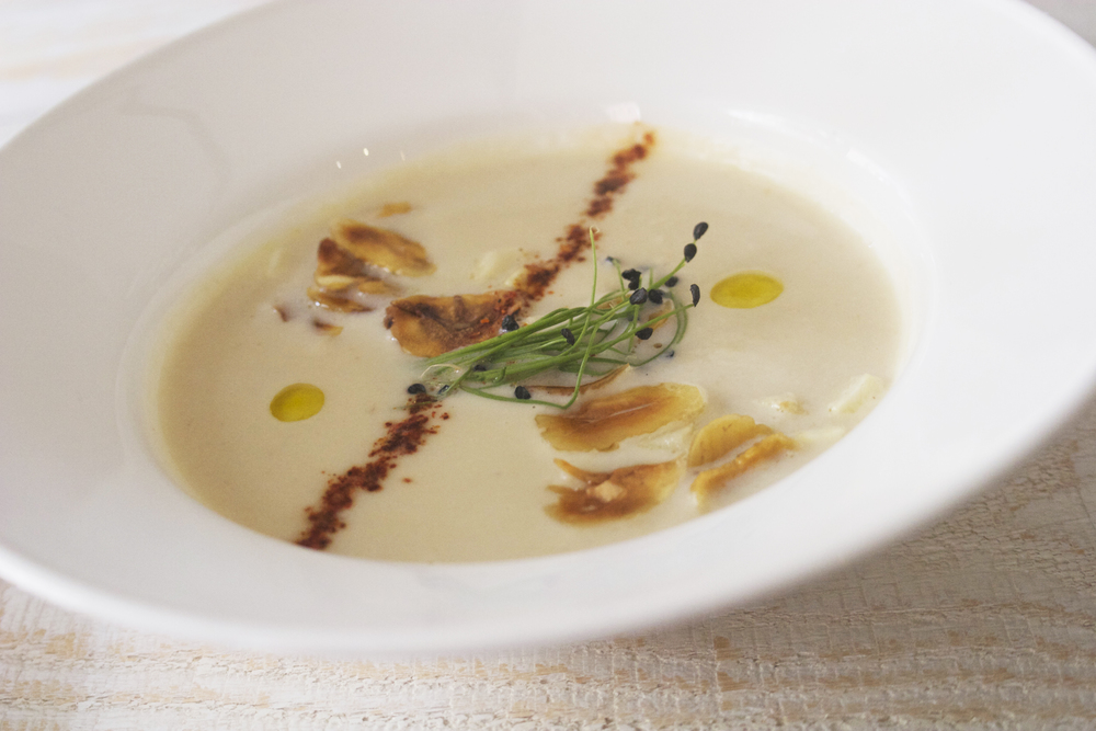 NYC_ItalianFood_Soup_RestaurantWeek