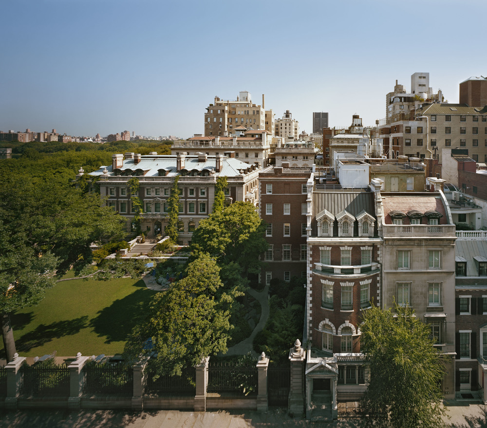 East 90th Street - Campus from above.jpg