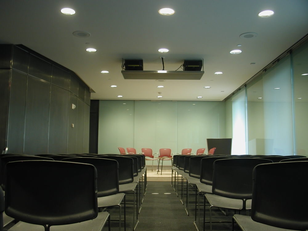 Lecture Room 2.JPG