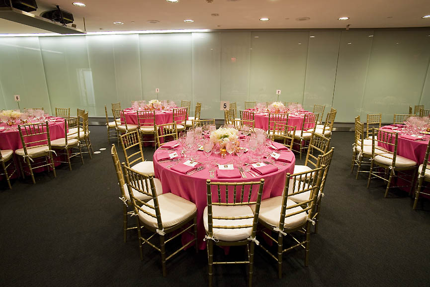 Lecture Room for Dinner.jpg