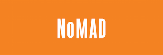 Copy of NOMAD