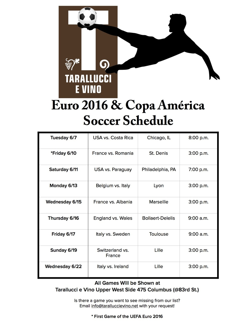 Soccer Schedule UWS.jpg
