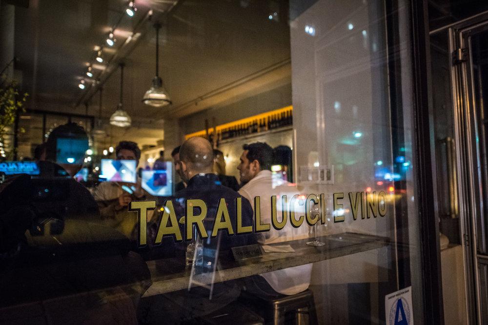 Tarallucci_e_Vino_Restaurant_Week_002 copy.jpg