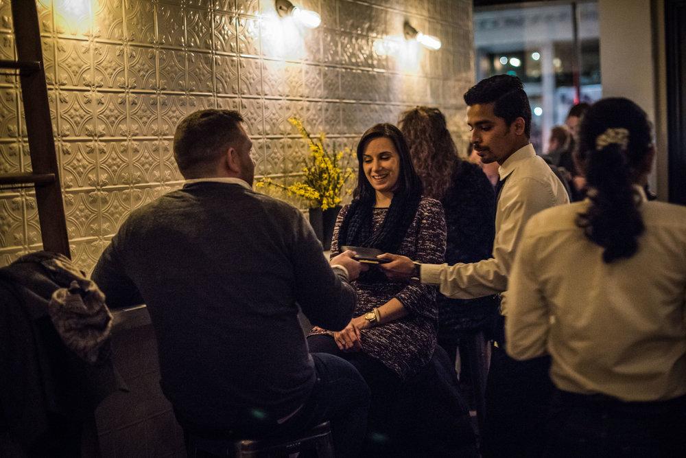 Tarallucci_e_Vino_Restaurant_Week_018 copy.jpg