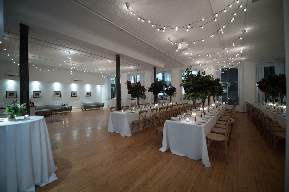 4th floor loft - wedding 4.jpg