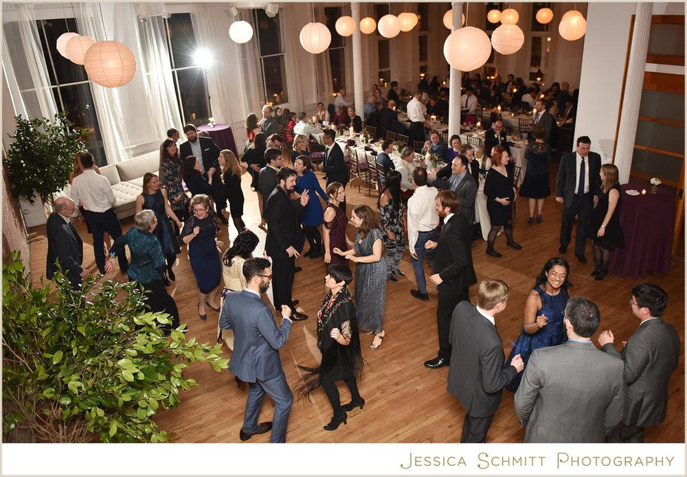 3rd floor - dance floor.jpg