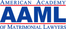 AALM Logo 3.png