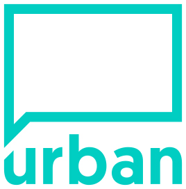 Urban Innovationsberatung