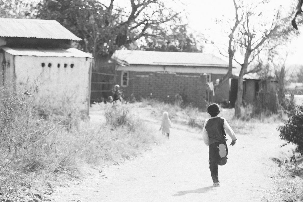 Humanitarian Trips038.jpg