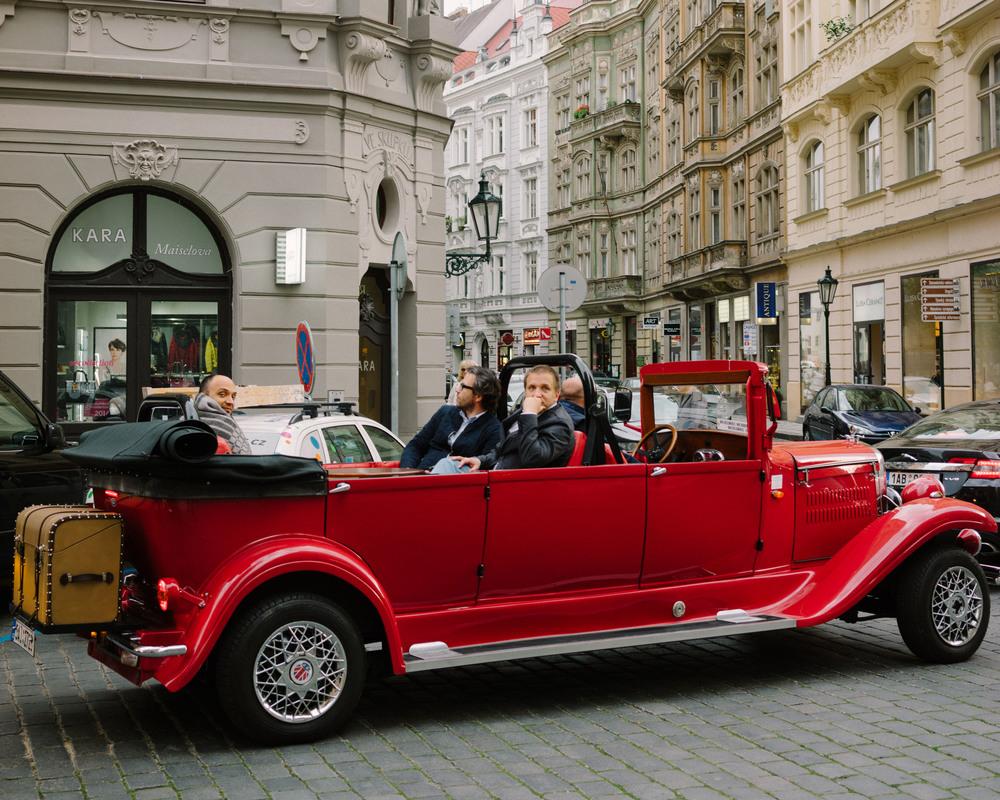 Prague Day 1-02148.jpg