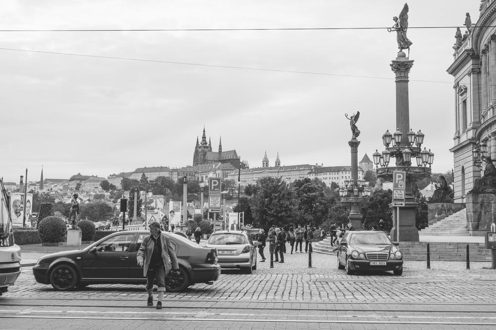 Prague Day 1-02171.jpg