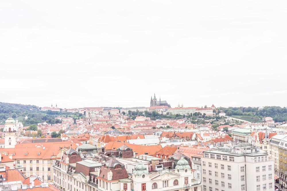 Prague Day 1-02122.jpg