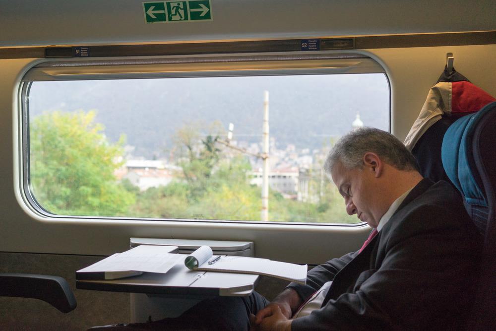 Milan-Swiss-EuRail-10.jpg