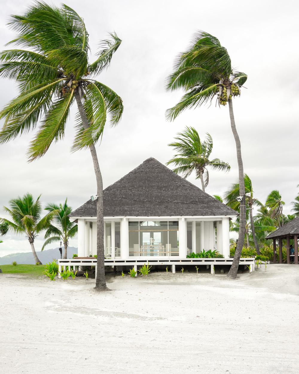 Fiji-02067.jpg