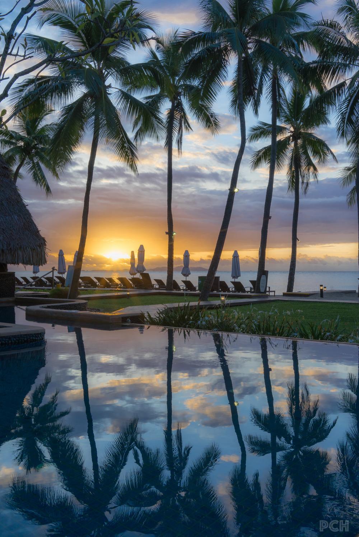 Fiji-02089.jpg