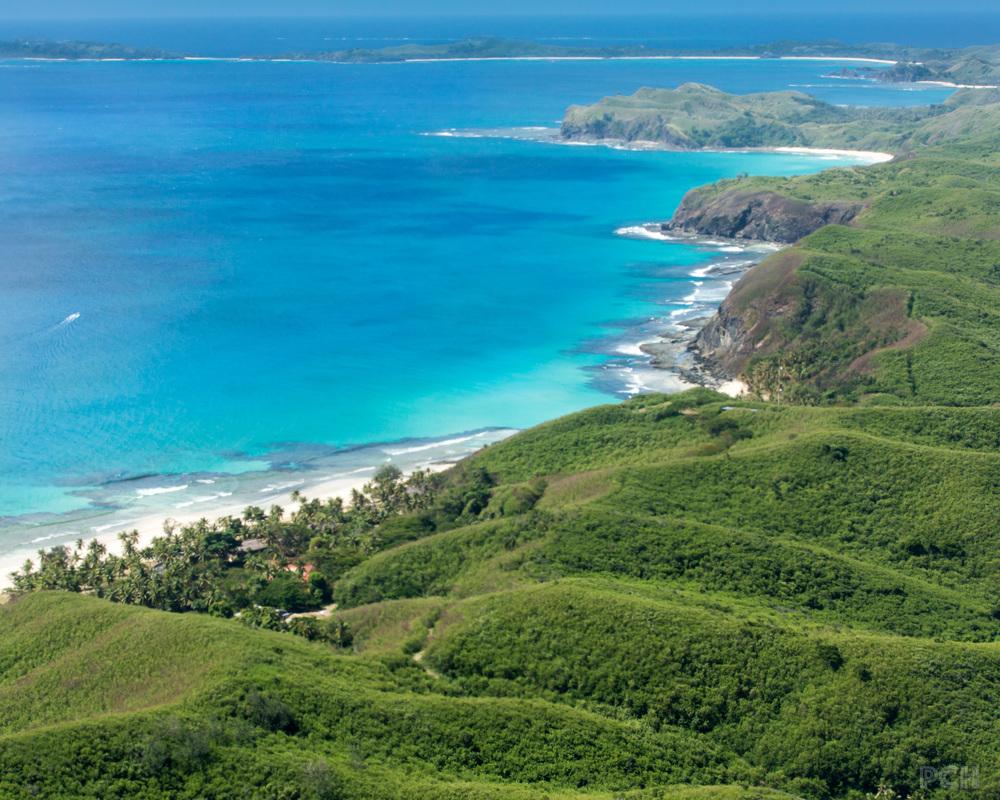 Fiji-2202.jpg