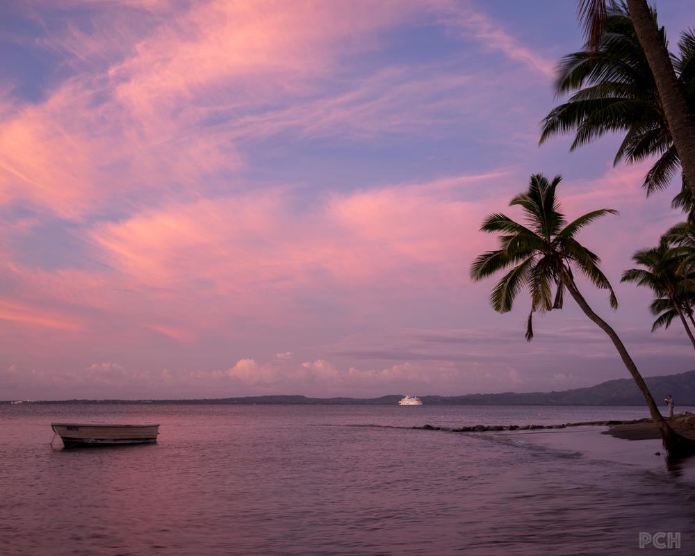 Fiji-02110.jpg