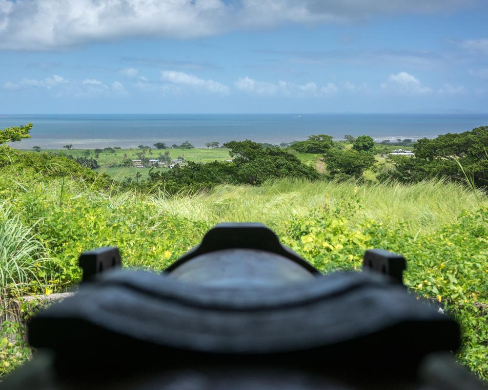 Fiji-02442.jpg