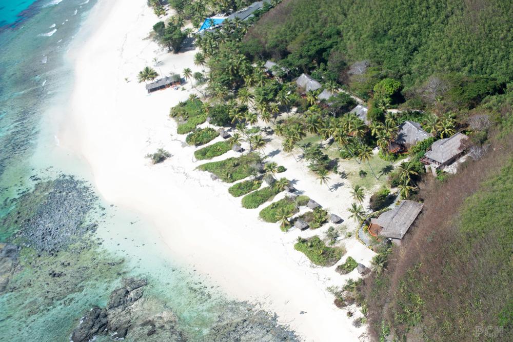 Fiji-2208.jpg