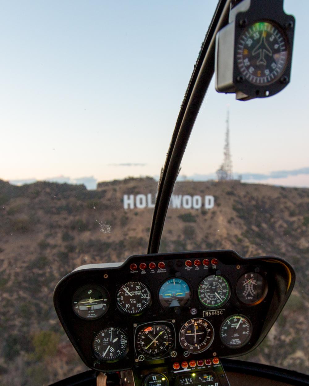 helo-LA-250.jpg