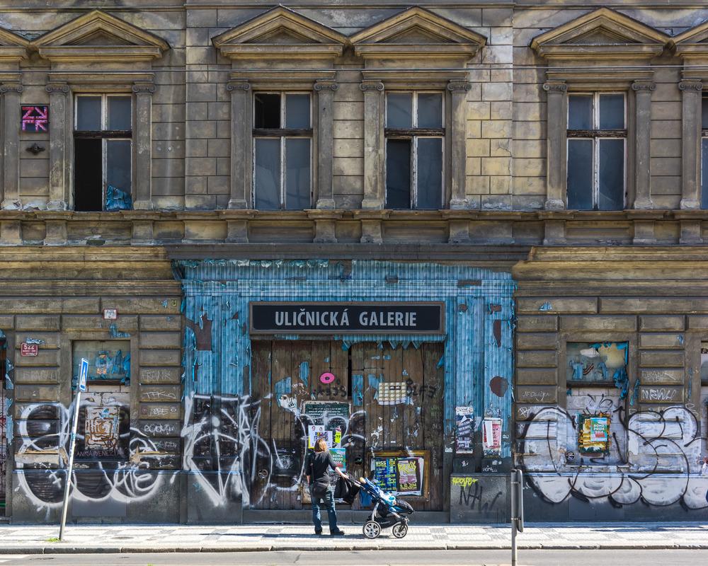 Prague Day 2-02319.jpg