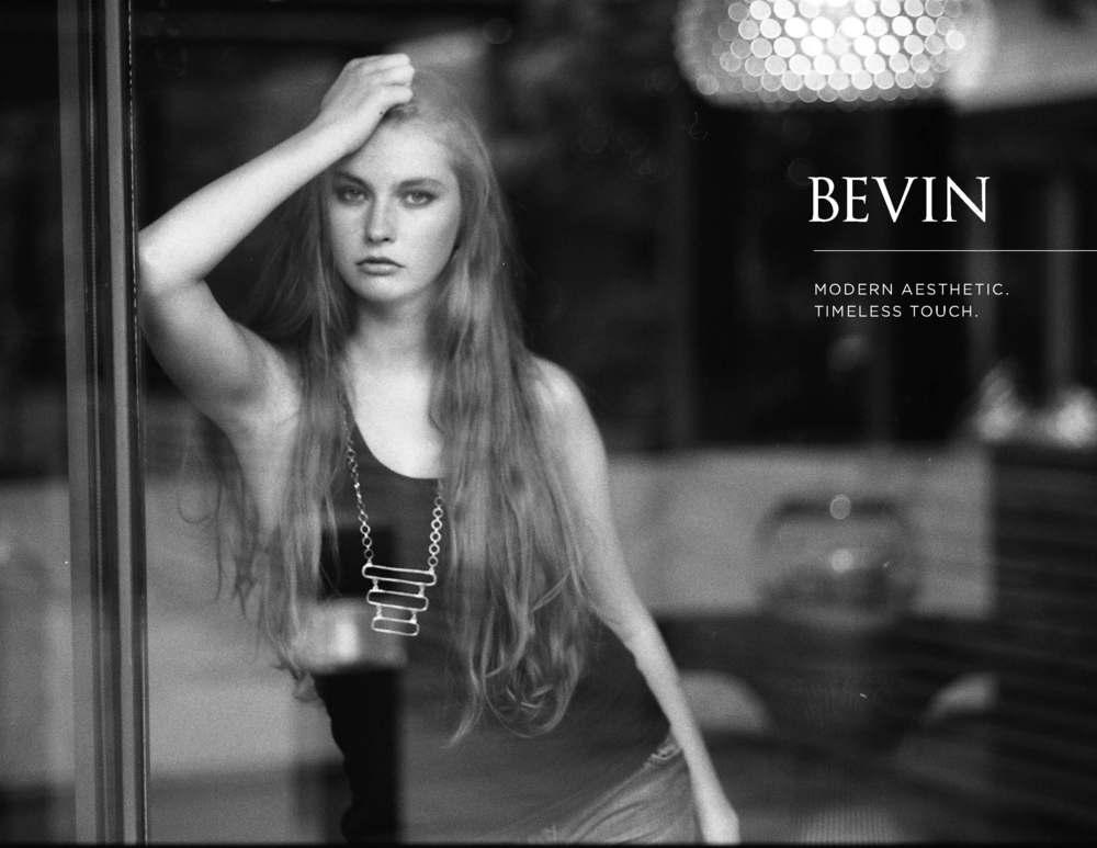 BEVIN_MediaKit_2_Page_1.jpg