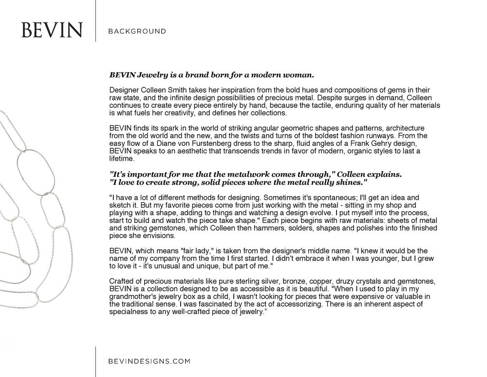 BEVIN_MediaKit_2_Page_2.jpg