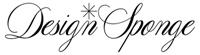 designspongelogo-300.jpg