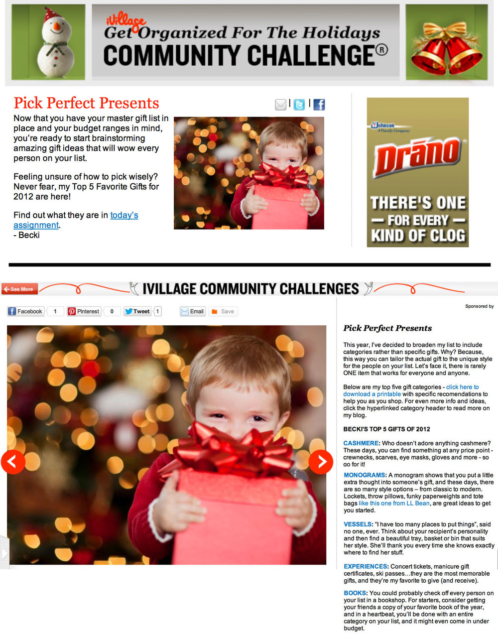 ivillage-holiday-gifts-top-5.png