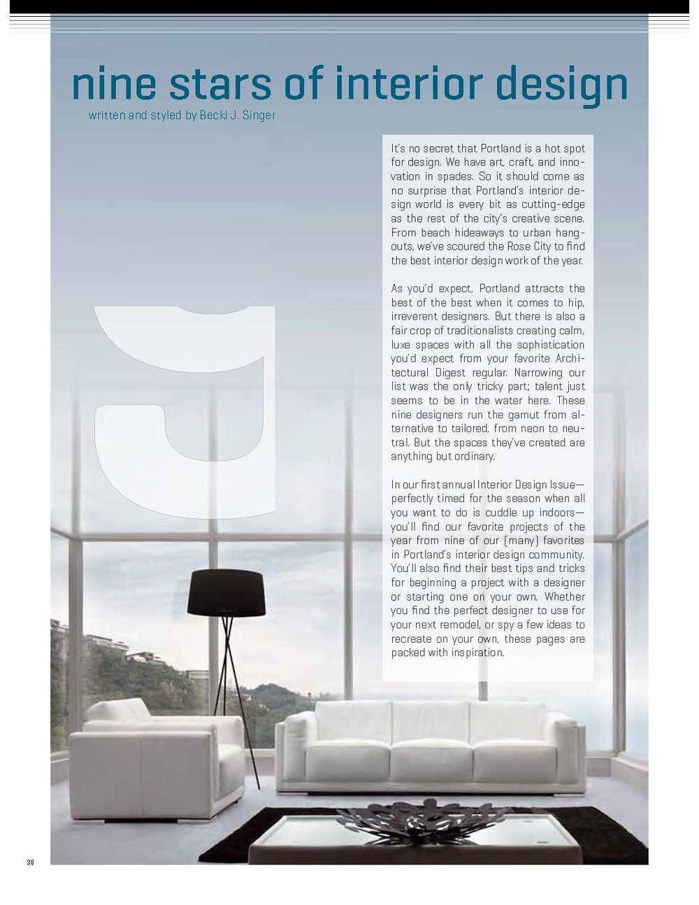 About Face-Interior Design-Winter 12_Page_02.jpg