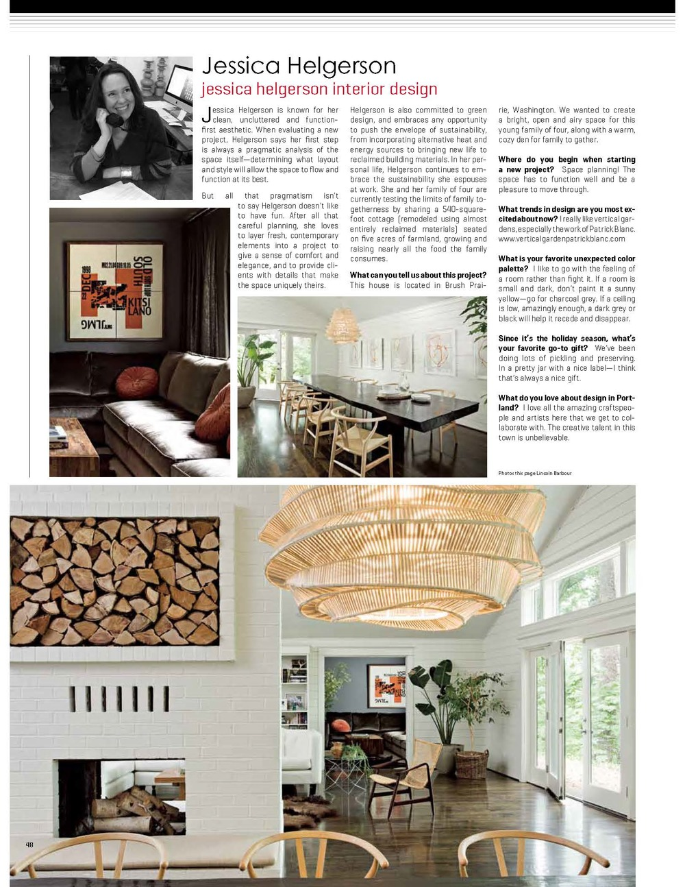 About Face-Interior Design-Winter 12_Page_04.jpg