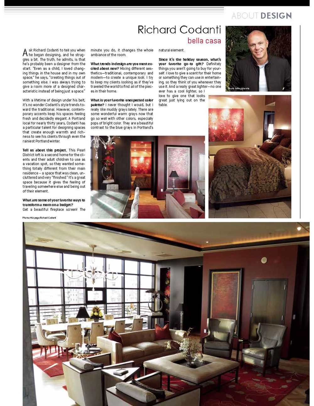 About Face-Interior Design-Winter 12_Page_05.jpg