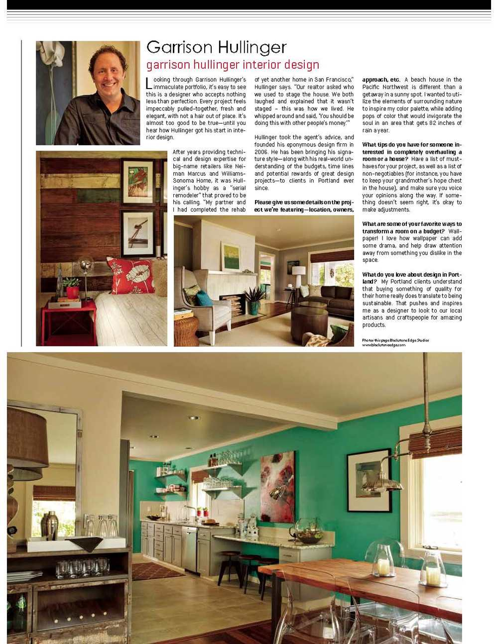 About Face-Interior Design-Winter 12_Page_06.jpg