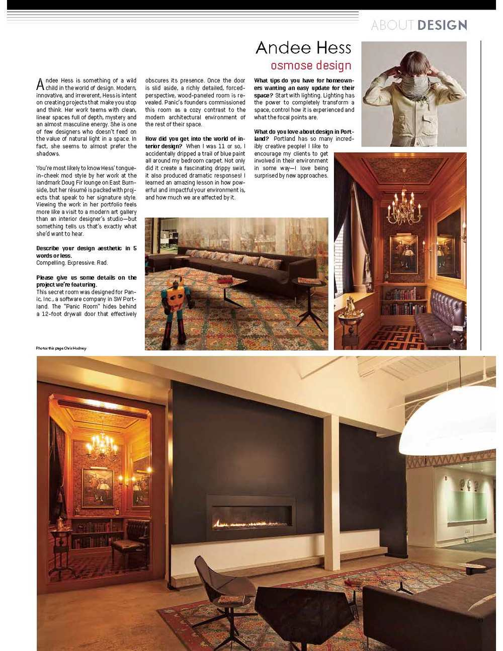About Face-Interior Design-Winter 12_Page_07.jpg