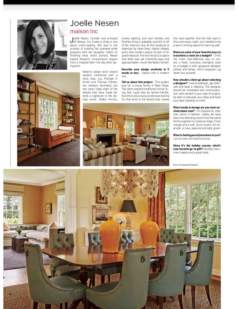 About Face-Interior Design-Winter 12_Page_08.jpg